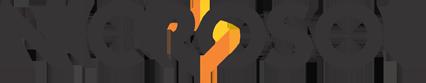 Nicrosol Logo